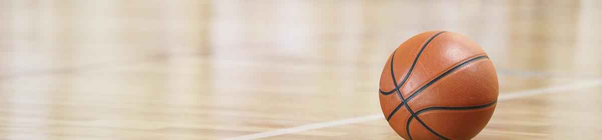大阪市ジュニアバスケットボール連盟